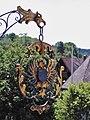 AR.H Adler Häusern Wappenschild.jpg
