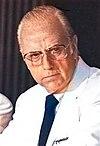 ARMENDARIZ Dr Alejandro.jpg