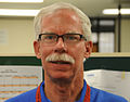 ARRA Puts Retired Fire Chief Back To Work At WIPP (7421731412).jpg