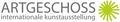 ARTGESCHOSS Logo.png