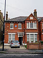 ARTHUR MEE - 27 Lanercost Road Tulse Hill London SW2 4DP.jpg