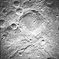 AS15-M-1733.jpg