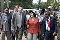 ASG visit in South Kivu DRC (6996119864).jpg