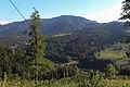 AT-114822 Strutzenbauer, Steinbach am Ziehberg 108.jpg