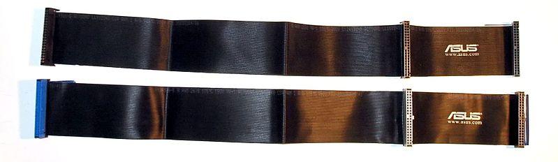 Berkas:ATA cables.jpg