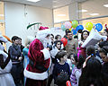 ATC Christmas Party for Kids.jpg