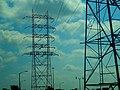 ATC Power Lines - panoramio (44).jpg