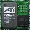 ATI Mobility Radeon M6-C16.jpg