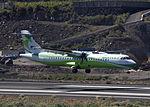 ATR 72-212A EC-JEV (5491413557).jpg