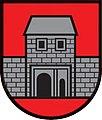 AUT Purbach am Neusiedlersee COA.jpg