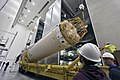 AV-079 Centaur Upper Stage for GOES-S (KSC-20180124-PH KLS01 0076).jpg