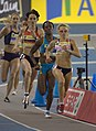 AVIVA INTERNATIONAL ATHLETICS 2011 (5407896490).jpg