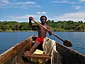 A Fisherman on Lake Victoria, Uganda.jpg