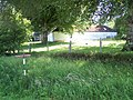 A Glendaruel Farm - geograph.org.uk - 203355.jpg