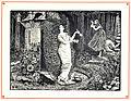 A Legend of Camelot, du Maurier, 1898 djvu pg 027.jpg