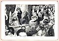 A Legend of Camelot, du Maurier, 1898 djvu pg 139.jpg