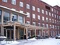 A Lindgrens barnsjukhus 2009 (8).jpg