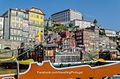 A Ribeira, Porto (17424743355).jpg