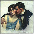 A Skin You Love to Touch by Clarence F Underwood.jpg