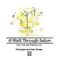 A Walk Through Salem Title Page.jpg