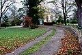 A driveway to Eastburn Farm - geograph.org.uk - 1052839.jpg