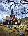 A haunting stave church in Norway.jpg