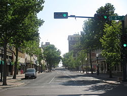 A look at downtown Waco, TX IMG 6742.JPG