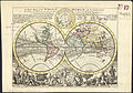 A new map of the whole world with the trade winds according to ye latest and most exact observations - Norman B. Leventhal Map Center at the BPL.jpg