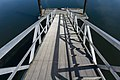 A pier close to Selkirk Trestle, Victoria, British Columbia, Canada 05.jpg