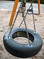 A playground swing.jpg