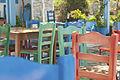 A restaurant in Zia, Kos, Greece (5653579952).jpg