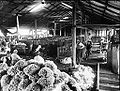 A shearing shed from The Powerhouse Museum Collection.jpg