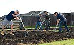 A strictly organic AFCP P4 initiative 151029-F-BO262-031.jpg
