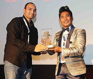 Peter Hein Indian Action Choreographer