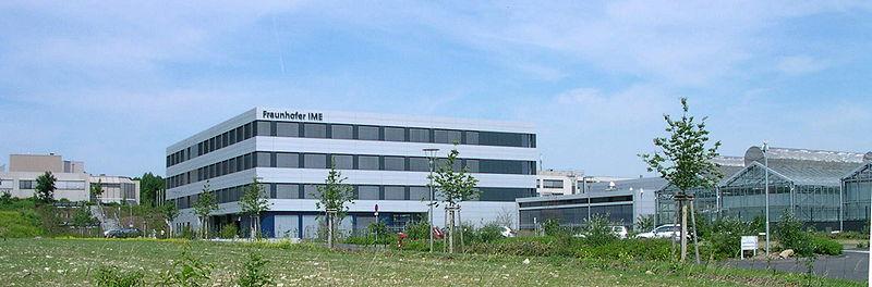 Aachen Fraunhofer-IME.jpg