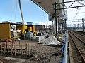 Aanbouw Erasmuslijn CS februari 2016 2.JPG