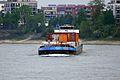 Aarburg (ship, 2004) 001.JPG