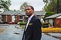 Aaron Robinson Posing in Suit.jpg