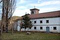 Abadía de Lebanza 001.JPG