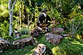 Abah Tapa Umbara, Sarapala Gn. Padang Gn. Karuhun Cianjur.jpg