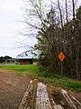 Abandoned Aberdeen Depot - panoramio.jpg