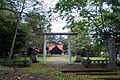 Abashiri-gokoku-jinja01s3.jpg