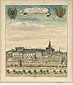 Abbaye-Sainte-Croix-Poitiers-Boudan.jpg