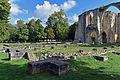 Abbaye-du-Lys-DSC 0044.jpg