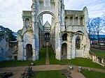 Abbaye de Jumièges by quadcopter -0086.jpg