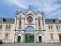 Abbaye de La Trappe 1.jpg