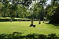 Abbaye de Vaucelles parc 02.JPG
