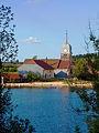 Abbaye en Grandvaux Grande Rivière Jura Vue 25.jpg