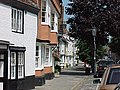 Abbey Street, Faversham - geograph.org.uk - 524274.jpg