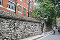 Abbey precinct walls detail 8.JPG